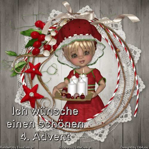 An den Beitrag angehängtes Bild: https://www.gb4you.karins-poserbilder.de/images/feiertage/weihnachten/2019/vierte_advent0-2019.png