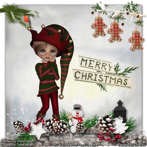 An den Beitrag angehängtes Bild: https://www.gb4you.karins-poserbilder.de/images/feiertage/weihnachten/2020/weihnachten4-2020.png