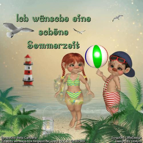 An den Beitrag angehängtes Bild: https://www.gb4you.karins-poserbilder.de/images/jahreszeiten/sommer/2020/sommer9-2020.png