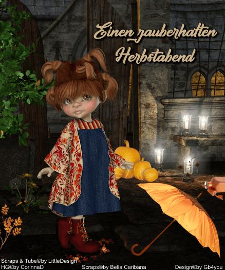 An den Beitrag angehängtes Bild: http://www.gb4you.karins-poserbilder.de/images/tageszeiten/guten_abend/2019/abend11-2019.png