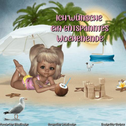 An den Beitrag angehängtes Bild: https://www.gb4you.karins-poserbilder.de/images/wochenende/sommer/2020/wochenende6-2020.png