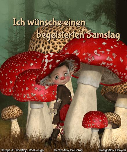 An den Beitrag angehängtes Bild: https://www.gb4you.karins-poserbilder.de/images/wochentage/samstag/herbst/2020/samstag0-2020.png